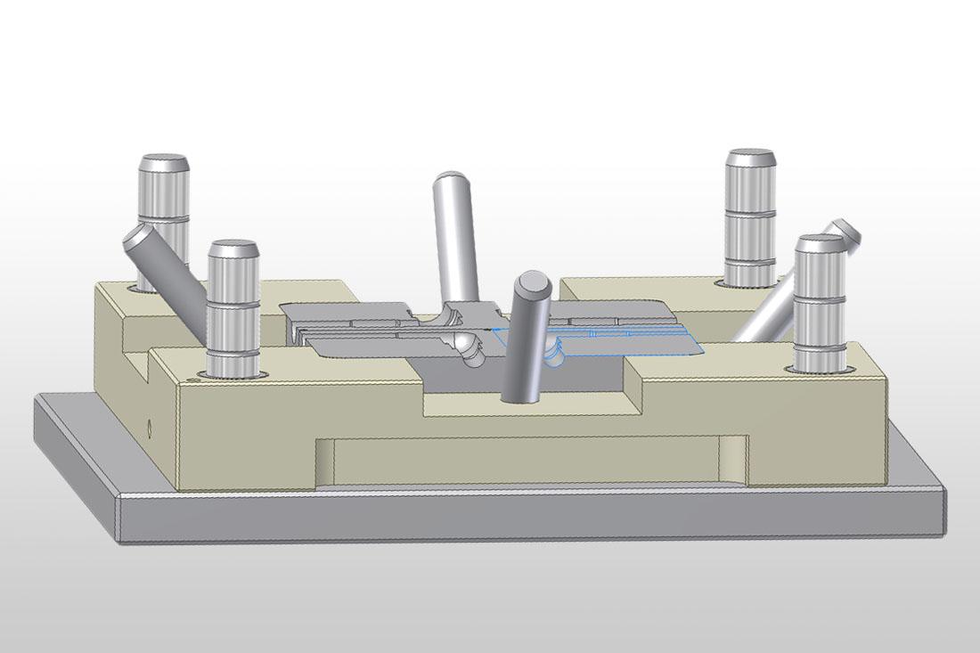 Wieler CNC & Form Software 2
